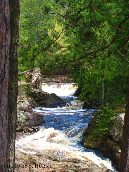 upper falls low res web